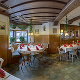 Gasthof Pension Vroni Inzell